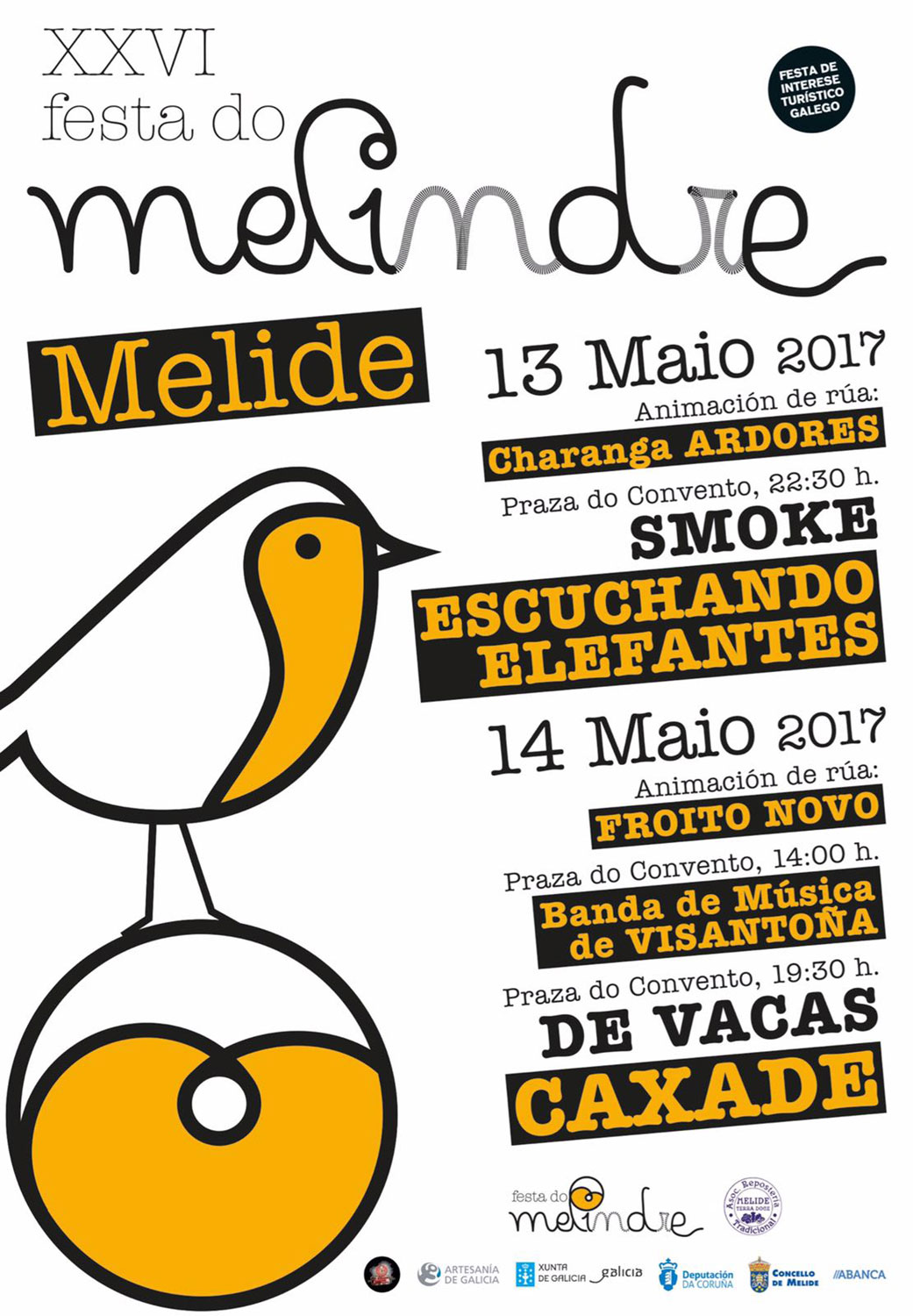 Cartel-Festa-do-Melindre